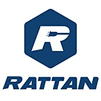 rattan logo A Selection of Top 500w Electric Bike Options