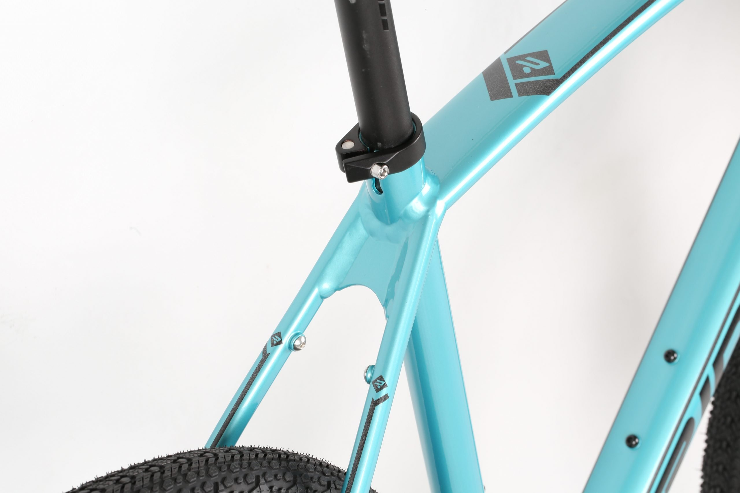 854593a6 ab7d 4176 9259 9be0775fb383.ae122fa021a3005d873486d38db0dbee scaled Ridley X-Trail Gravel Bicycle