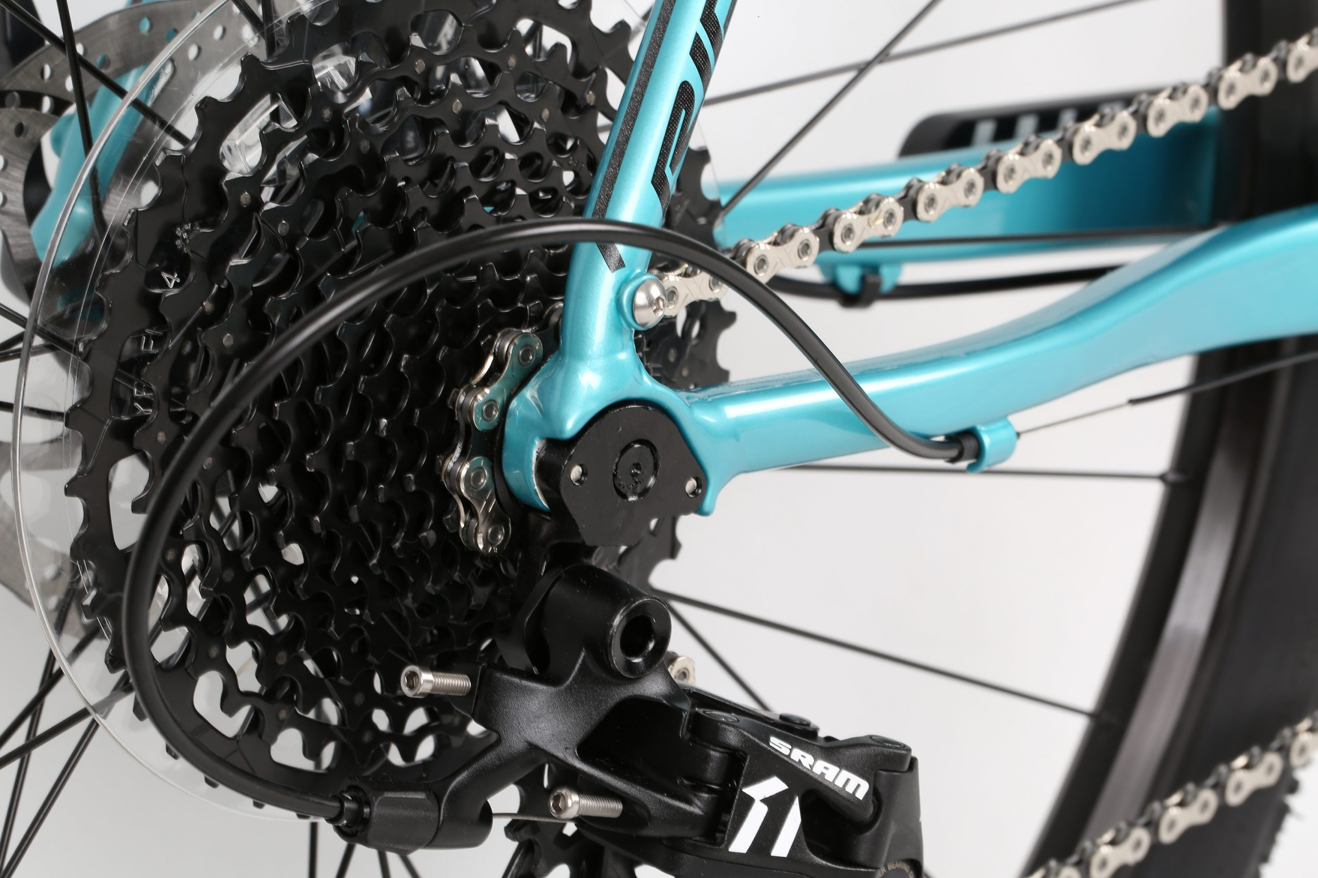 8712c1a3 0ae5 4840 ae5c d465032a77a1.396ca2ea382bf9d00d0a9bac0ecf270d scaled Ridley X-Trail Gravel Bicycle