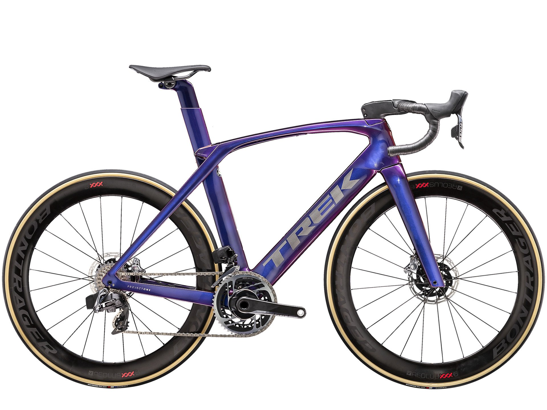 Madone Slr 9 Disc Etap Bicycles Outback