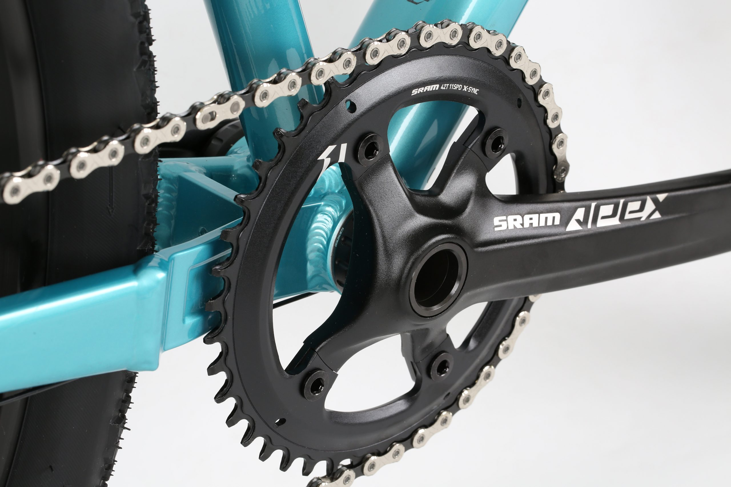 c0d8a9aa 673f 44fb a24a feccb1fc4f8c.c62ba7ae78544349b944a01f04dc0262 scaled Ridley X-Trail Gravel Bicycle