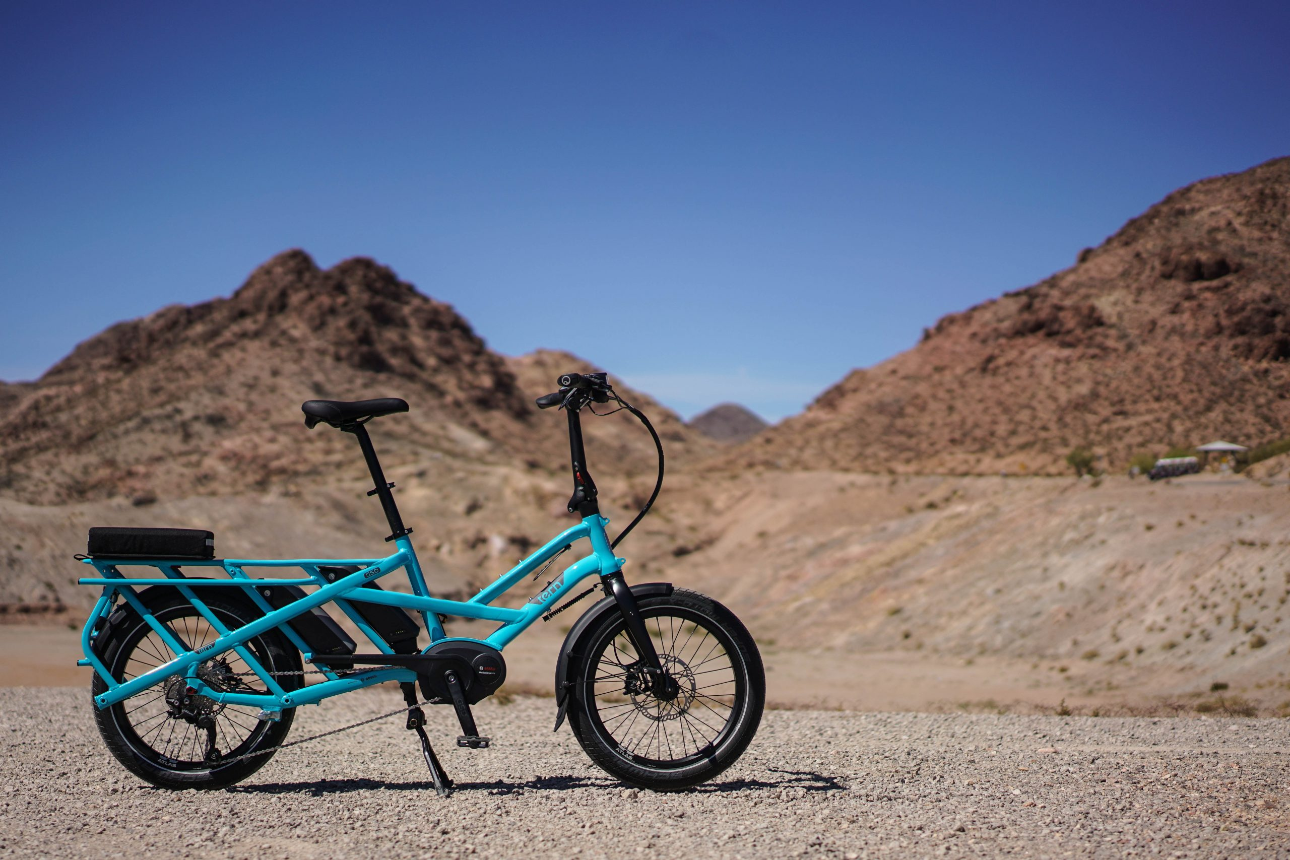 galen crout tNTvX60SN4o unsplash 1 scaled 10 Cargo Bike Selections