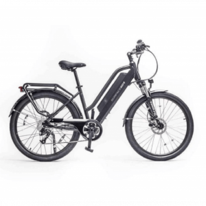 Surface 604 500W Rook Electric Cruiser