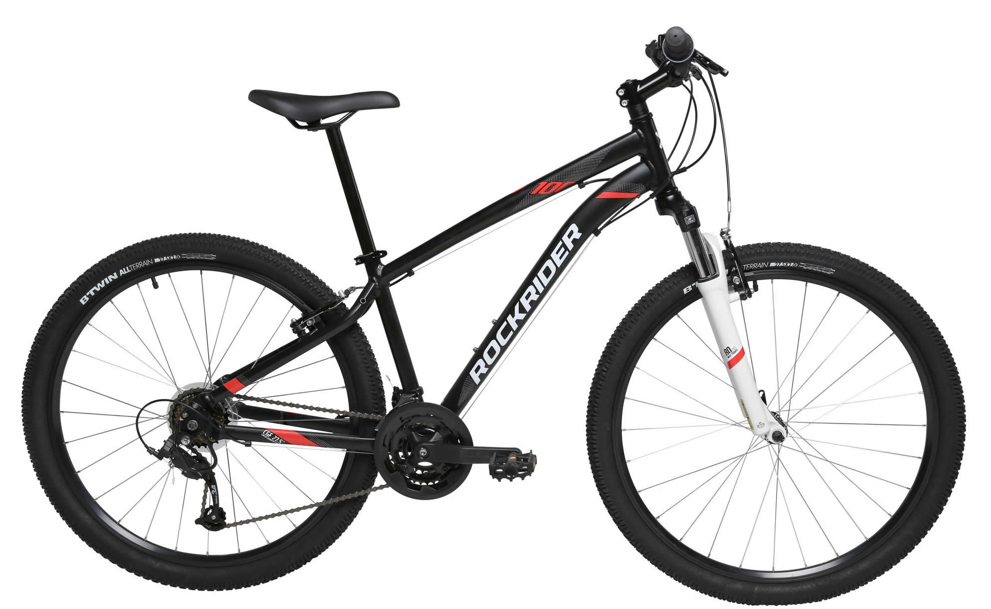 68cbacb2 8041 4a4b 8953 ccfdfc95fe49 1.9a18df1faea9001509756bdd9d314b7b 15 Best Cheap Mountain Bikes - Compare Prices & Features