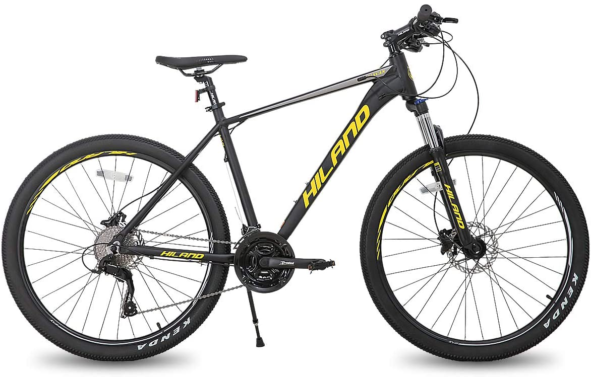 71KbWzVjvqL. AC SL1200 15 Best Cheap Mountain Bikes - Compare Prices & Features