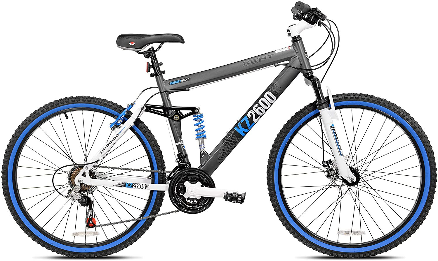 810ntIs6FL. AC SL1500 15 Best Cheap Mountain Bikes - Compare Prices & Features