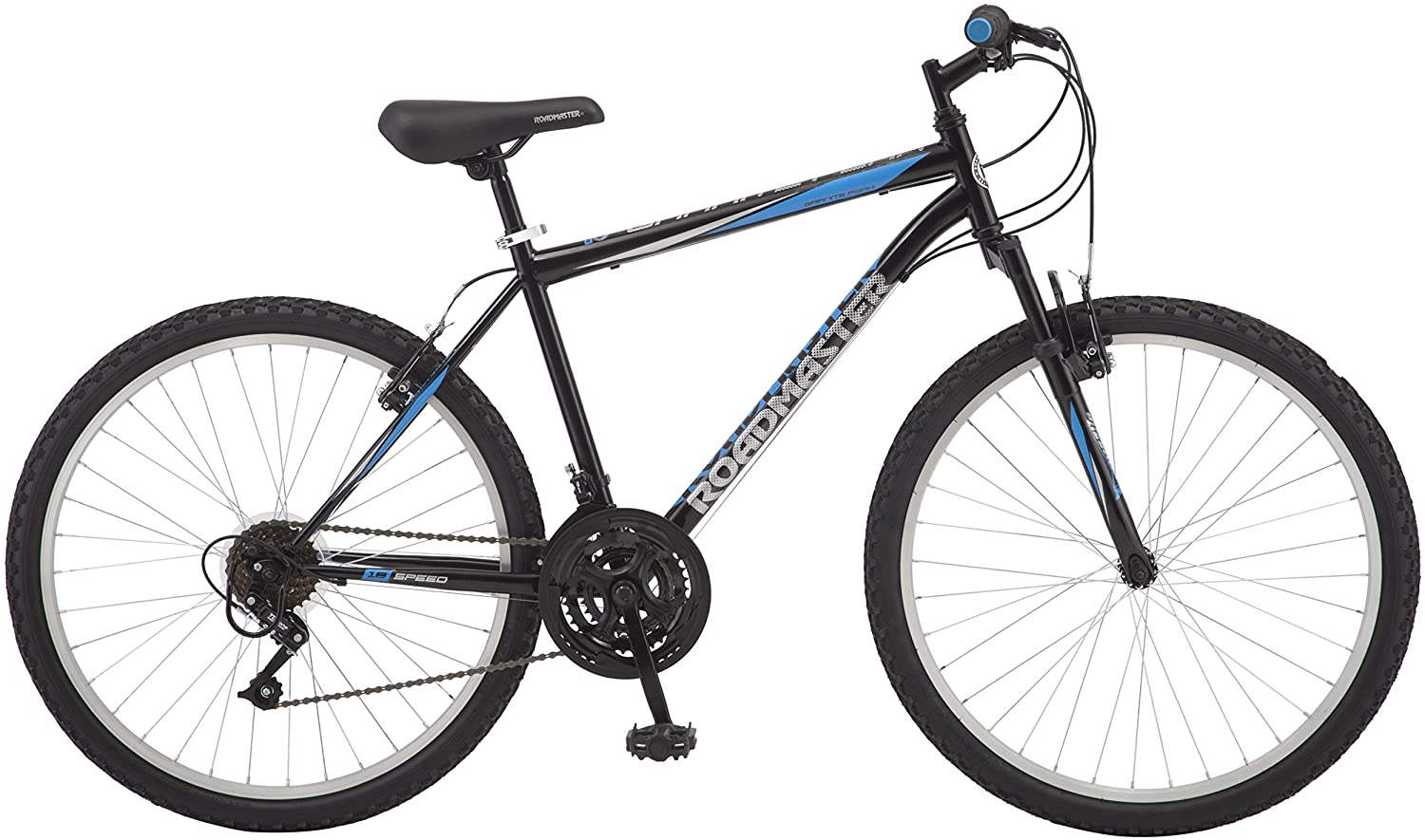 81Q0 AfqNtL. AC SL1500 15 Best Cheap Mountain Bikes - Compare Prices & Features