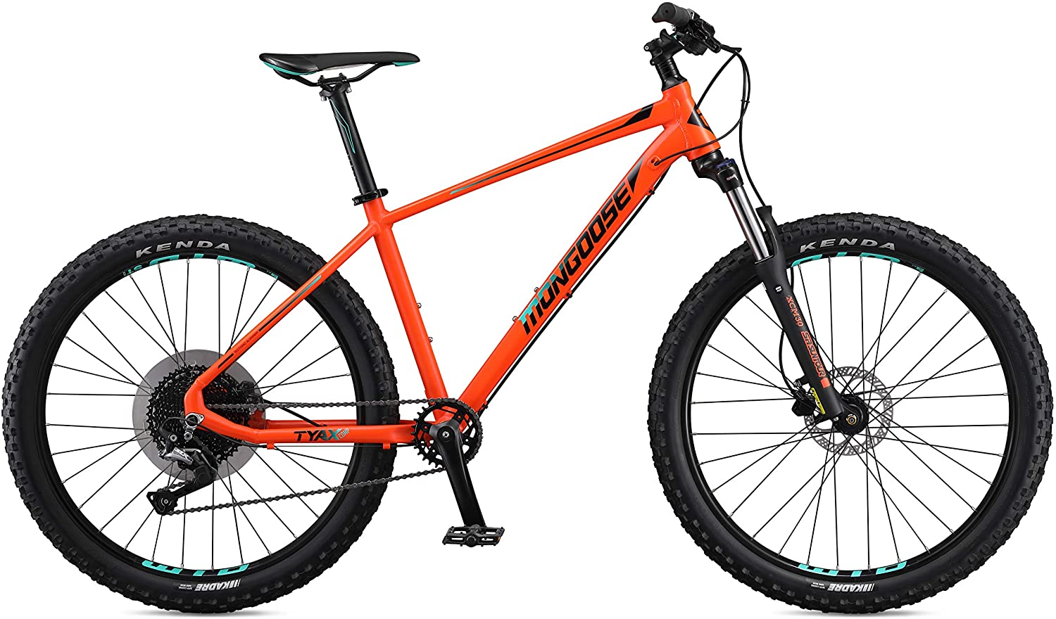 81mldNZsA6L. AC SL1500  2 15 Best Cheap Mountain Bikes - Compare Prices & Features