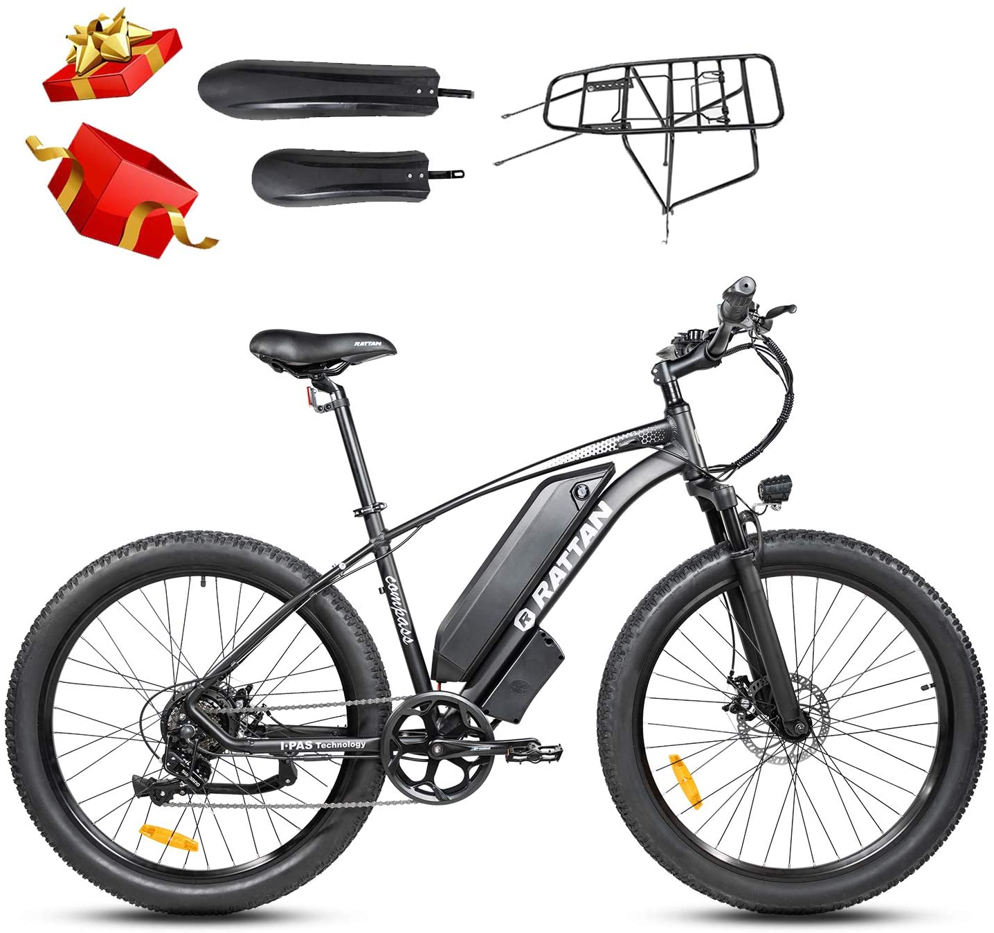 71SHHmZvHL. AC SL1500 A Selection of Top 500w Electric Bike Options