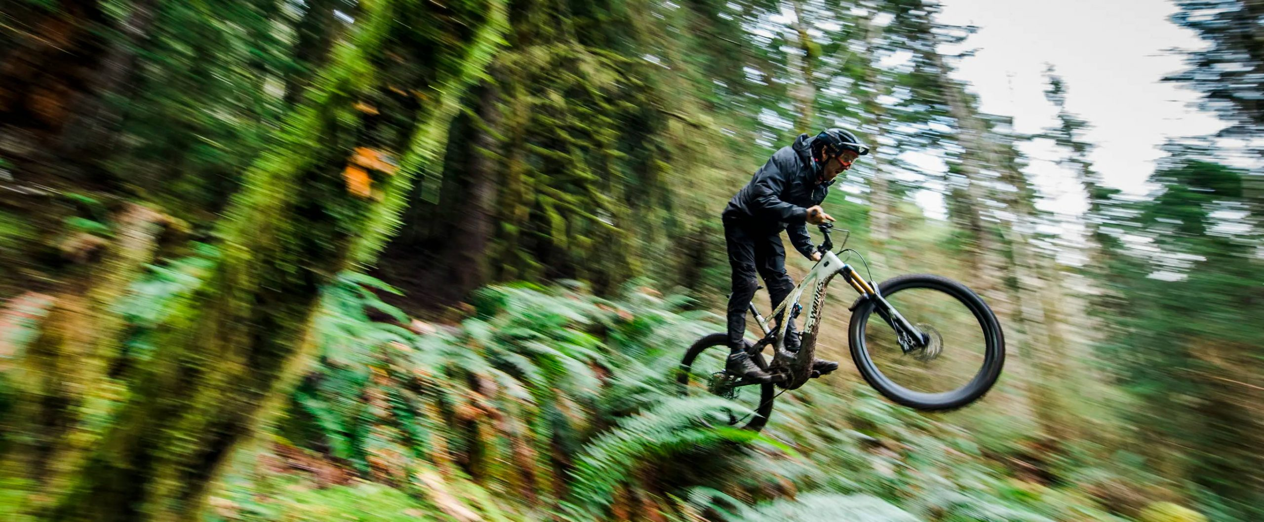 sworks levo scaled The Levo is the King of all E-Trail Bikes