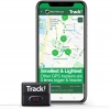 GPS Trackers for Bikes
